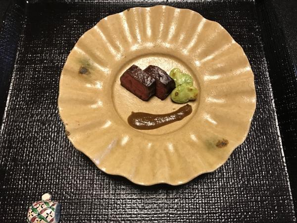 大文字屋 龍田川 (43)