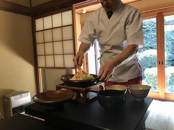 大文字屋 龍田川 (47)