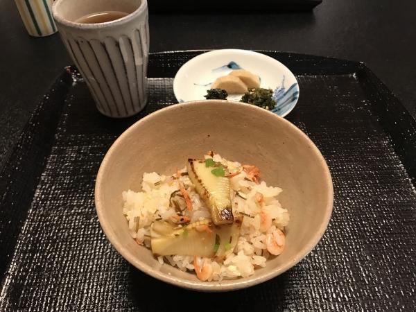 大文字屋 龍田川 (48)