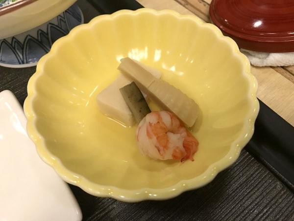 月日亭 生駒店 (8)