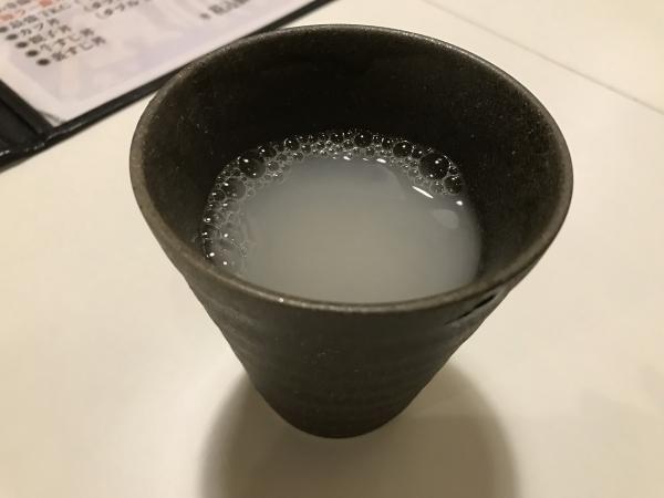 そば助大阪 堺店 (8)