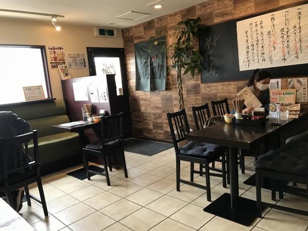 そば助大阪 堺店 (29)