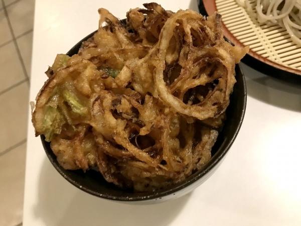 そば助大阪 堺店 (20)-2