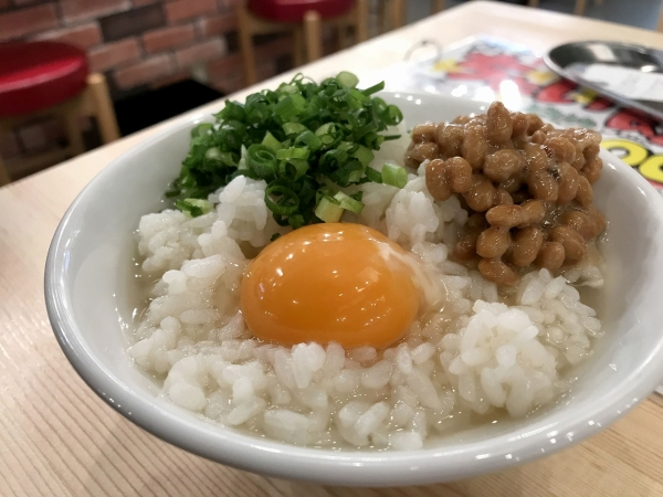 ビーフキッチンスタンド 歌舞伎町店(BEEF KITCHEN STAND) (11)