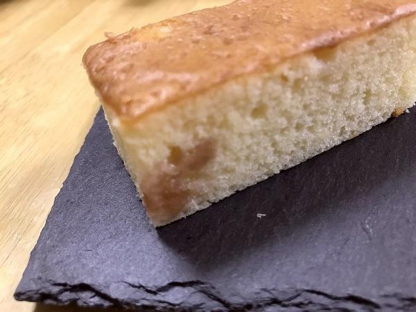 グラマシーニューヨーク クリームインチーズケーキ(CREAM IN CHEESE CAKE) 苺 (1)