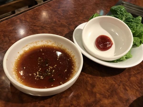 白雲台 鶴橋駅前店 (23)