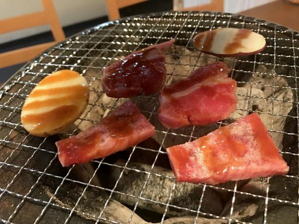 本格炭火焼肉 舞牛 ~MAIGYU~ (21)