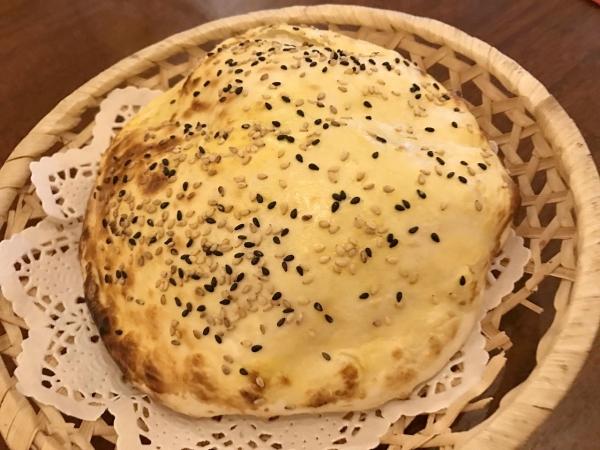 トルコ料理&地中海料理メッゼ(Mezze) (17)