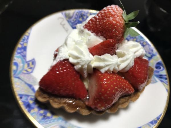 ルジャンドル ties‐sweetu 長田店 (12)