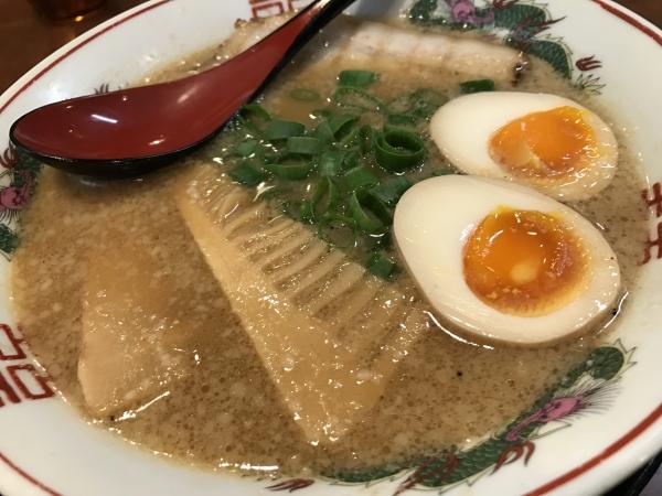 麵屋TRY (20)