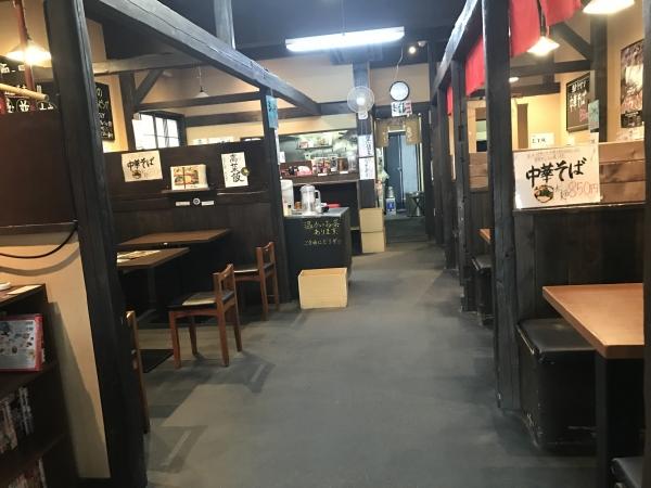 麵屋TRY (6)