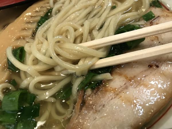 麵屋TRY (29)