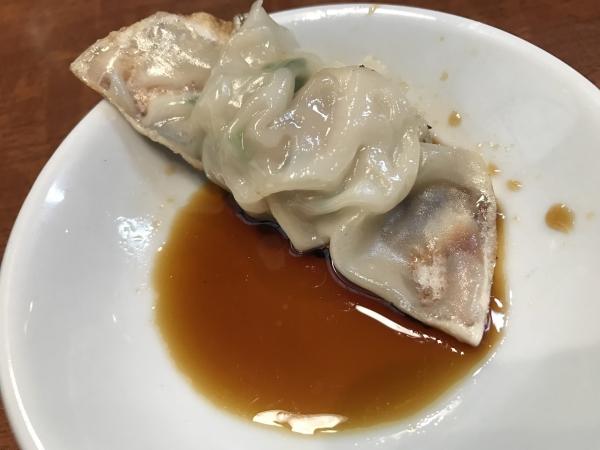 麵屋TRY (35)