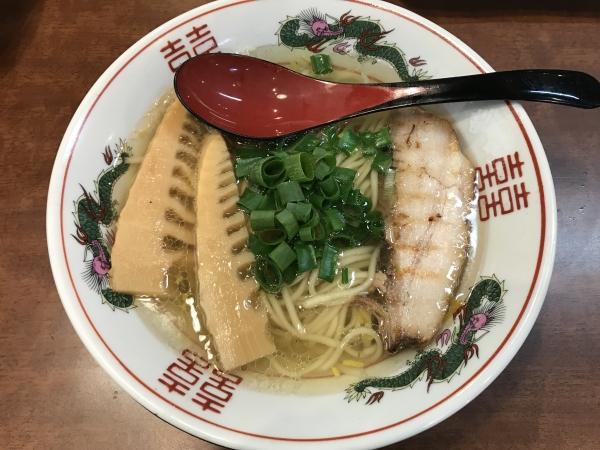 麵屋TRY (21)