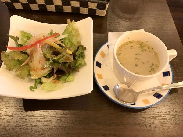串揚げバール ひまわり (11)-2