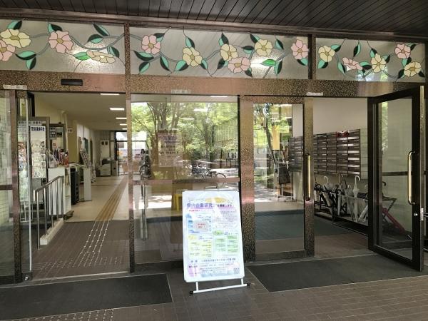 KOTO KOTO Kitchen コトコトキッチン(奈良女子大学生協食堂) (7)
