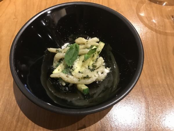 ナカムラヤ nakamuraya 201806 (19)
