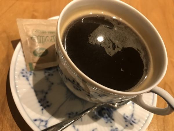 ナカムラヤ nakamuraya 201806 (28)