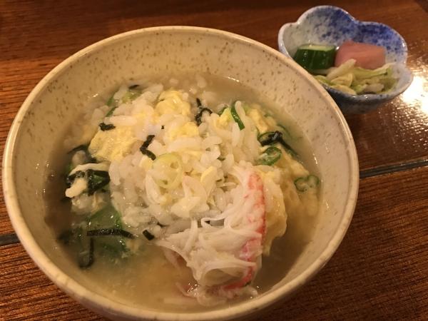 かに満 (40)