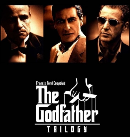 The_Godfather-film-movie-cast-image.jpg