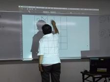 白熱教室1