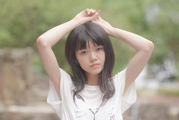 mumei12_20180722033630334.jpg