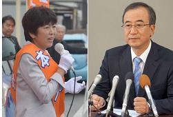 20180521新潟知事選