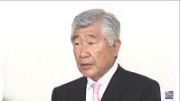 20180521日大アメフト内田監督