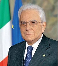20180528マッタレラ大統領