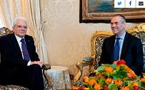 20180529コレッタイタリア首相