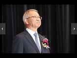 20180529韓国前最高裁長官