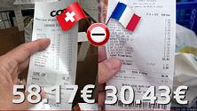 20180618スイスの物価