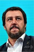 20180621同盟イタリア
