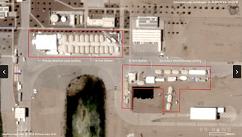 20180621移民子供収容所
