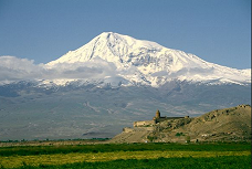 20180702アララト山