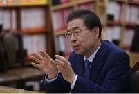 20180717ソウル市長