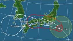 20180730台風12号
