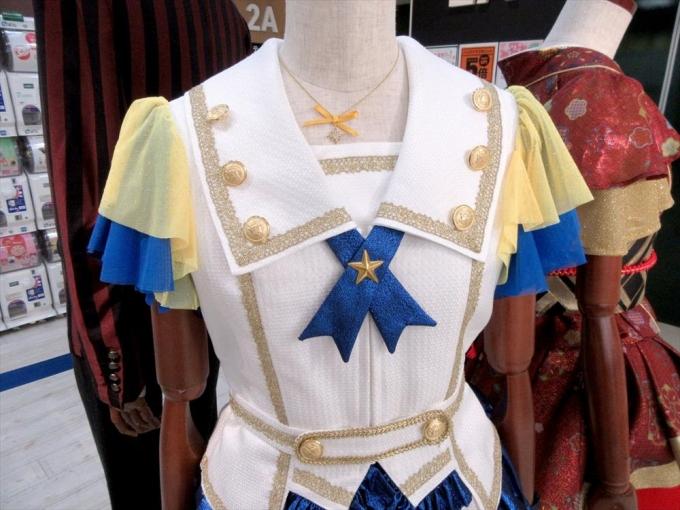 ハンズ渋谷店展示衣装_1_ML_2R