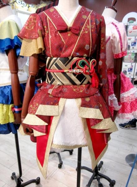 ハンズ渋谷店展示衣装_2_AS_1R