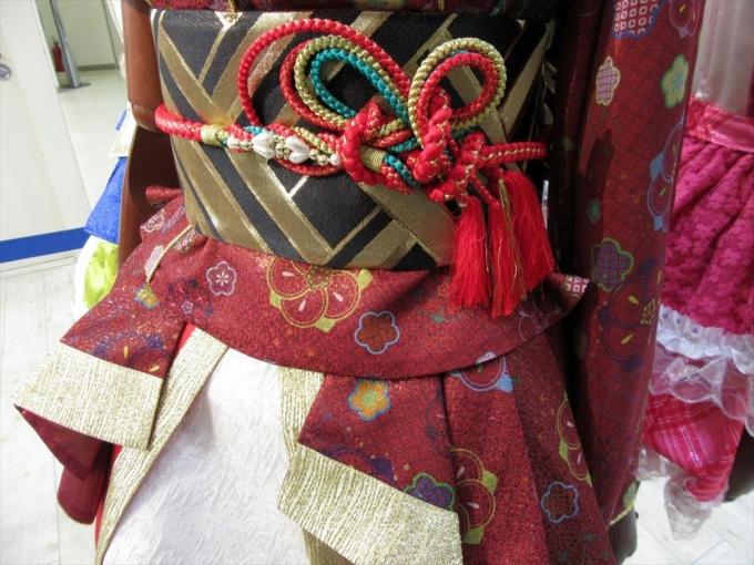 ハンズ渋谷店展示衣装_2_AS_3R