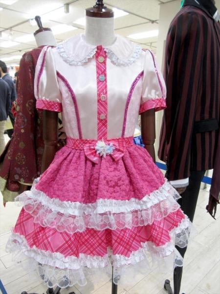 ハンズ渋谷店展示衣装_3_CG_1R