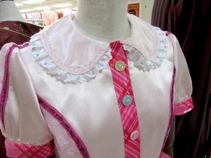 ハンズ渋谷店展示衣装_3_CG_2R