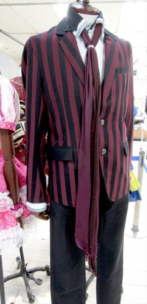 ハンズ渋谷店展示衣装_4_SM_1R