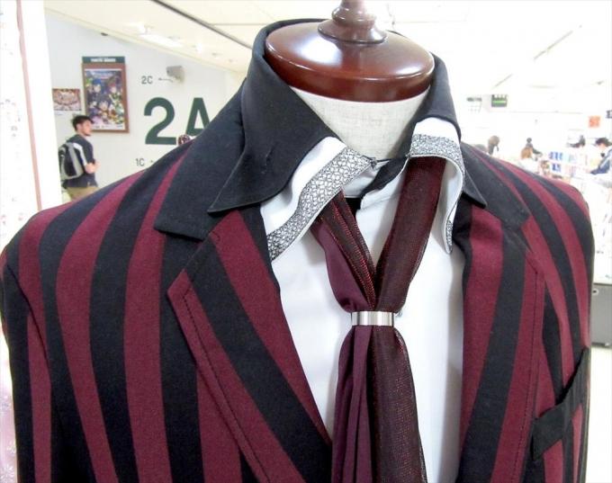 ハンズ渋谷店展示衣装_4_SM_2R