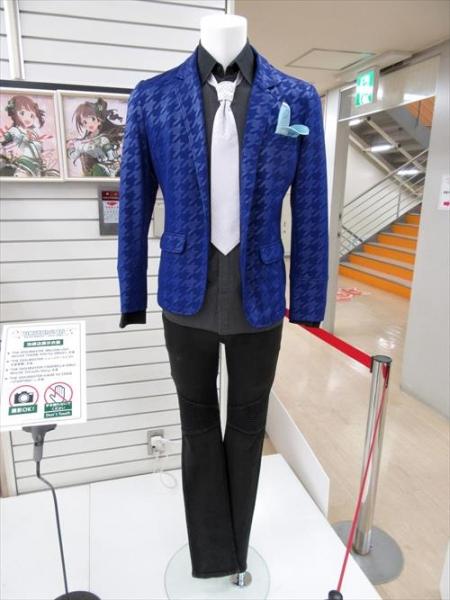 ハンズ池袋店展示衣装_4_SM_1R