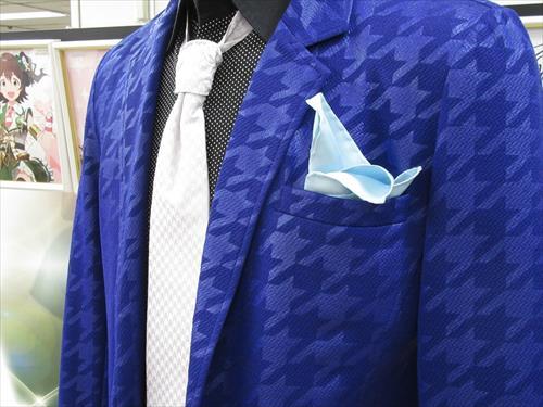 ハンズ池袋店展示衣装_4_SM_2R