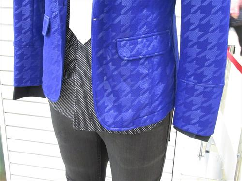 ハンズ池袋店展示衣装_4_SM_3R