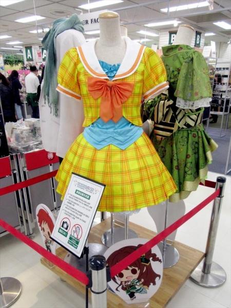 ハンズ新宿店展示衣装_0_0R