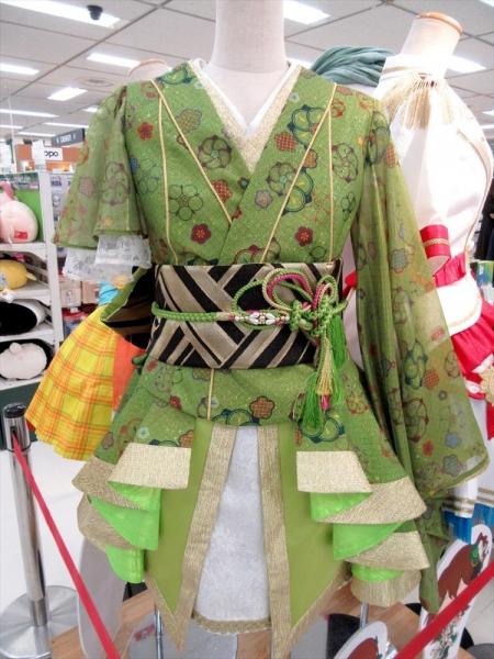 ハンズ新宿店展示衣装_2_AS_1R