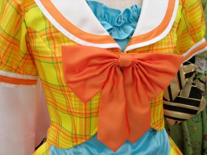ハンズ新宿店展示衣装_3_CG_2R